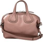 Givenchy Micro Nightingale Handbag