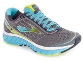 Brooks Women's 'Ghost 9' Running Shoe