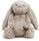 Jellycat Bashful Beige Bunny - Ages 0+