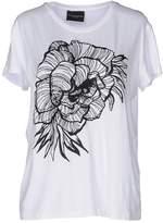 Atos Lombardini T-shirts - Item 37925687