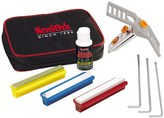 Smith's Standard Precision Knife Sharpening System