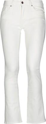 Seven London Denim pants - Item 42723485VF