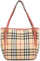 Burberry 'Horseferry' tote