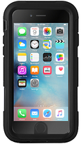Griffin Survivor Summit Case for iPhone 7, Black