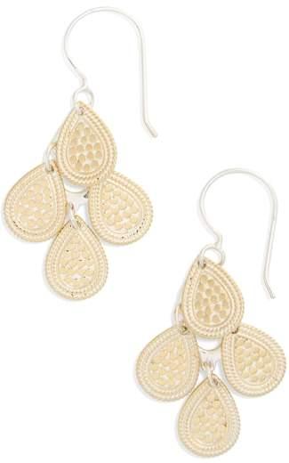 Anna Beck 'Gili' Chandelier Earrings