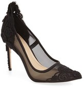 Imagine by Vince Camuto Women's 'Ophelia' Pointy Toe Pump