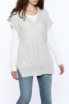 Gentle Fawn Maeve Sweater
