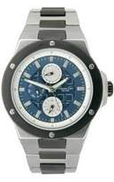 Kenneth Cole New York Multifunction Men's watch #KC3946