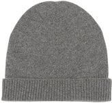 LES POULETTES Womens Hat Iconic 100% Cashmere 4 Plys Classics