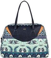 Roxy Women's Havana Spirit Travel Bag