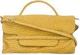 Zanellato shoulder bag - women - Calf Leather - One Size