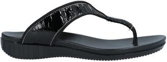 Zamagni Toe strap sandals - Item 11763078VJ