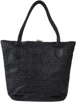Gareth Pugh Handbags