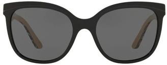 Burberry BE4270F 437463 Sunglasses