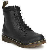 Dr. Martens Dm J Boot Black