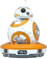 Star Wars BB-8TM DroidTM