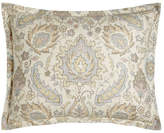 Jane Wilner Designs Standard Suki Sham