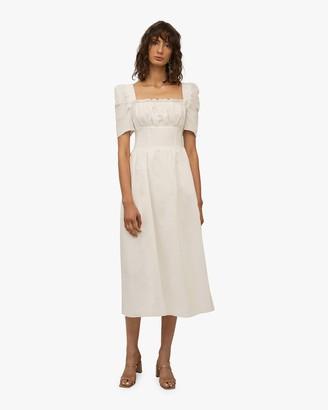 Steele Hilary Dress