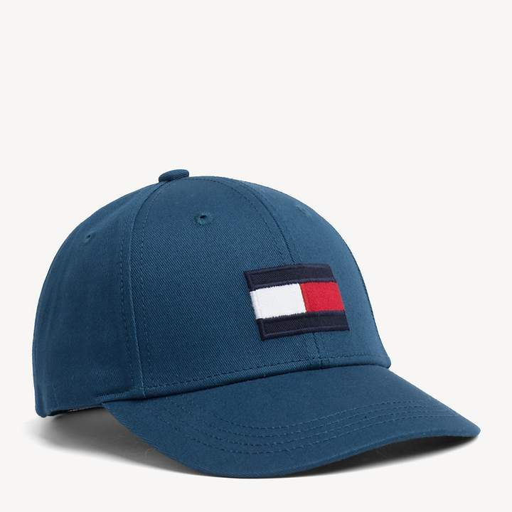 ab87bfcb9 Tommy Hilfiger Blue Accessories For Boys - ShopStyle UK