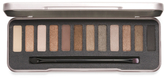 Colour Me Buff Eyeshadow Palette