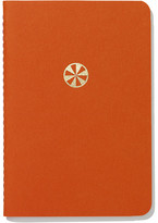 Vitra Soft Cover Pocket Notebook - Wheel