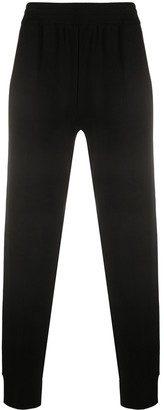 Falke Elasticated Waist Trousers