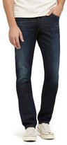 Citizens of Humanity Bowery Skinny Fit Jeans (Huron)