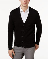 INC International Concepts Men's Jennings Cardigan, Only at Macy's