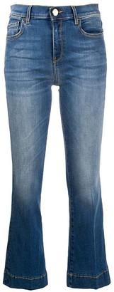 Pinko Jeans Blu Donna