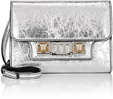 Proenza Schouler Women's PS11 Strap Wallet