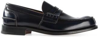 Church's 'Pembrey' loafers