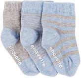 Etiquette Clothiers Classic Sock Bundle