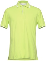 Peuterey Polo shirts - Item 12085287