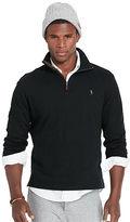 Polo Ralph Lauren Estate-Rib Cotton Pullover