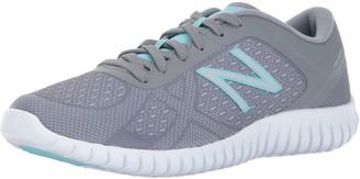 New Balance Kid's 99 V2 Running Shoe