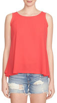 1 STATE Sleeveless Blouse