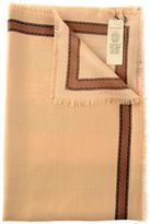 Burberry Horseferry Check Scarf 175x100