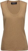 Magaschoni Cashmere top