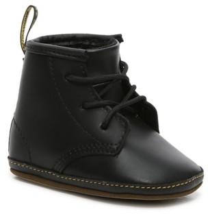 Dr. Martens Auburn Crib Boot - Kids'