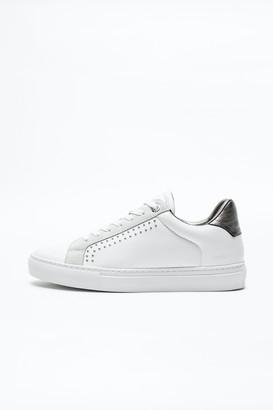 Zadig & Voltaire Sneakers Zv1747