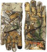 BULA - Vega Active 4 Way Stretch Gloves Extreme Cold Weather Gloves