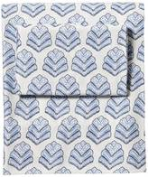Serena & Lily Chambray Sanibel Sheet Set