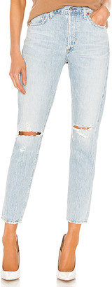 Citizens of Humanity Liya High Rise Classic Fit. - size 25 (also