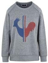 Rossignol Sweatshirt