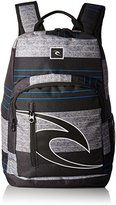 Rip Curl Unisex Charger Medina Backpack