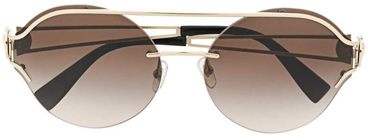 d4aafe43b334e Versace Sunglasses For Women - ShopStyle Canada