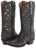 Lucchese M4842