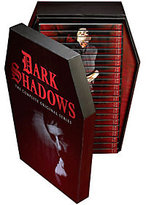 MPI Home Video Dark Shadows: The Original Series - DVD Box Set