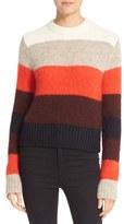 Rag & Bone Women's 'Britton' Stripe Sweater
