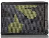 Tumi Alpha Bifold Wallet